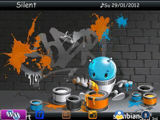 brian0121.jpg