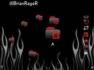 superscreenshot0003.jpg