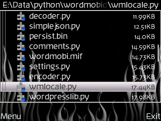superscreenshot0012.jpg