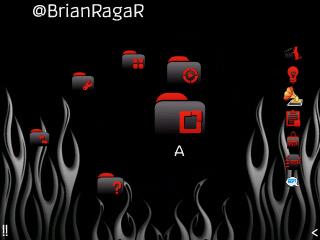 superscreenshot0016.jpg