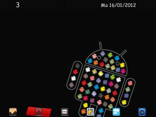 superscreenshot0029.jpg