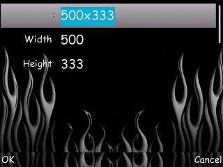 superscreenshot0056.jpg