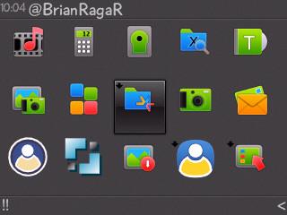 menu0194.jpg