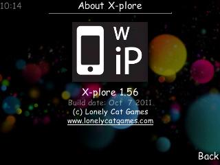 x-plore1.jpg