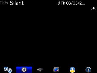 black3rd0213.jpg