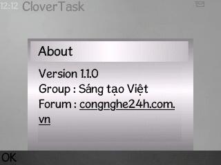 clover task0237.jpg