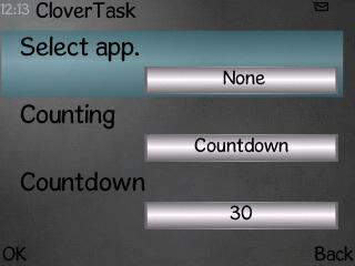 clover task0238.jpg