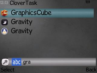 clover task0239.jpg