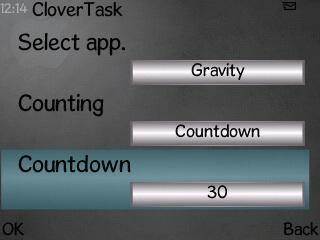 clover task0240.jpg