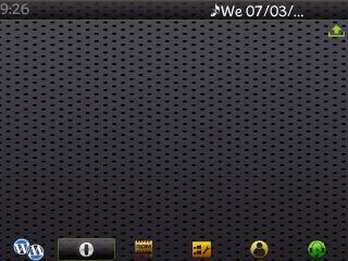 dotsgreen0210.jpg