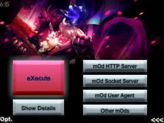 executioner0232.jpg