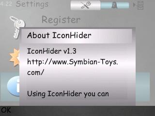 iconhider0230.jpg