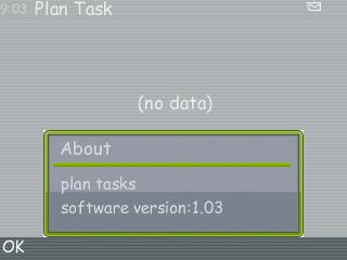 plantask0207.jpg