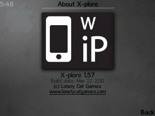 x-plore cracked0230.jpg
