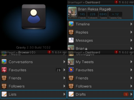 icon mac.jpg