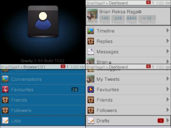 icon mac11.jpg