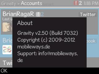 icon transparan!0271.jpg