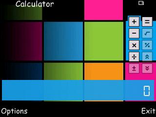 lumia 8000252.jpg