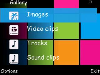 lumia 8000253.jpg