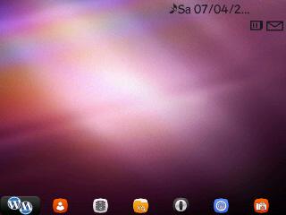 natty!ubuntu0249.jpg