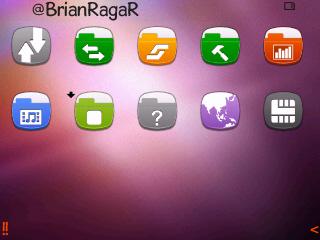 natty!ubuntu0250.jpg