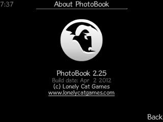 photobook0239.jpg