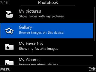 photobook0240.jpg