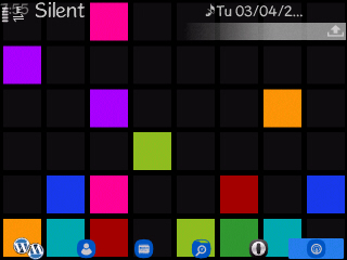 symbian0239.jpg