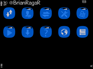 symbian0240.jpg
