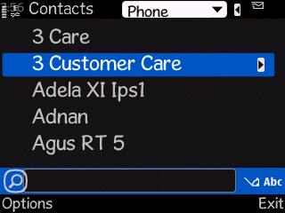 symbian0242.jpg