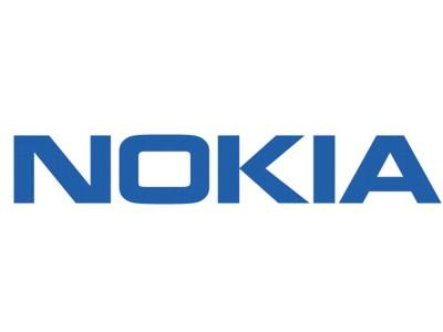 Cara Mudah Mengatasi Nokia E63 Gagal Booting Gagal Hidup B