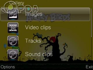aasuperscreenshot0005.jpg
