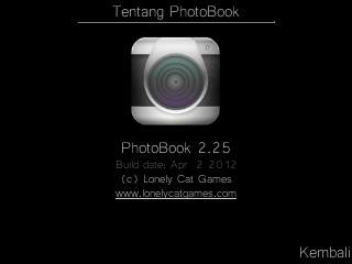 aasuperscreenshot0011.jpg