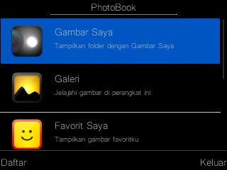 aasuperscreenshot0012.jpg