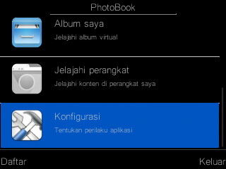 aasuperscreenshot0013.jpg