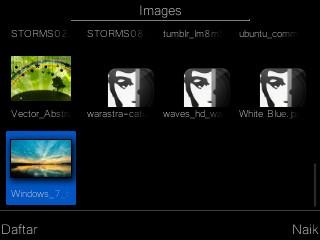 aasuperscreenshot0017.jpg