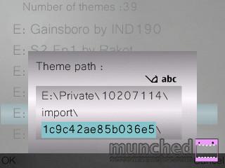 aasuperscreenshot0026.jpg