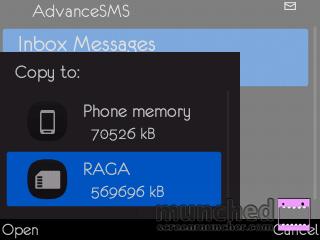 aasuperscreenshot0034.jpg