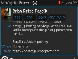 brian0043.jpg