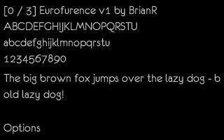 brian0045(0,20,320,220)l.png