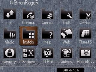 brian0060.jpg