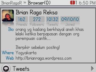 brian0062.jpg