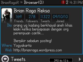 brian0057.jpg