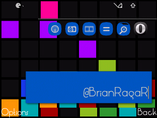brian0069